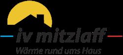 Industrievertretung Mitzlaff